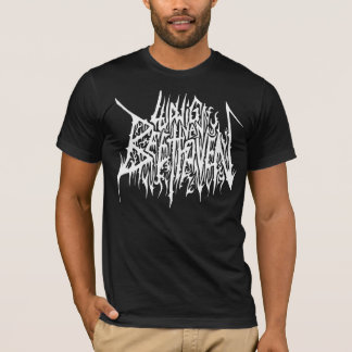 Camiseta Ludwig van Beethoven