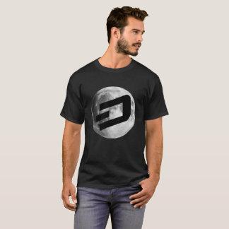 Camiseta Luna T de la rociada