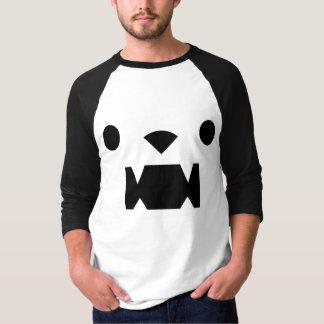 Camiseta Lurker