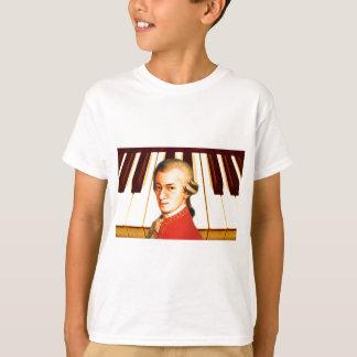 Camiseta Luv_ de Kiz