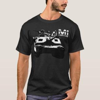 Camiseta M1 Abrams