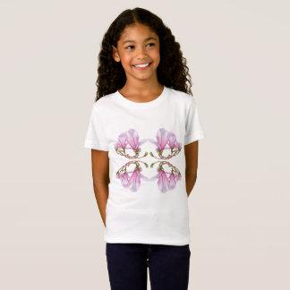 Camiseta Magnolia
