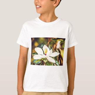 Camiseta Magnolia magnífica de Mississippi