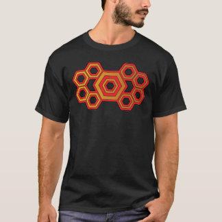 Camiseta Maleficio