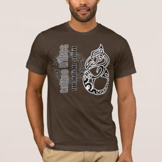 Camiseta Manaia - alcohol de guarda