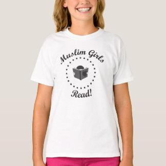 Camiseta Manga corta de MGR