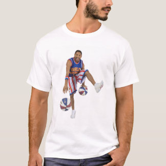 Camiseta Manijas Franklin