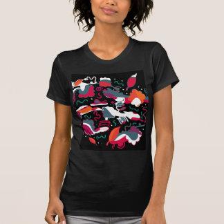 Camiseta Mar