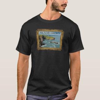 Camiseta Marco de MENDELSSOHN