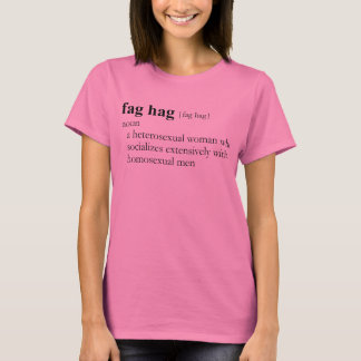 Camiseta MARIMACHO (lesbiana)