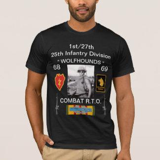 Camiseta Marque 25tos 68 69