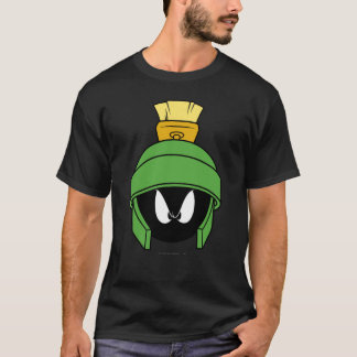Camiseta MARVIN el MARTIAN™ enojado