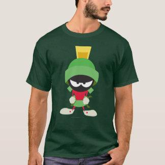 Camiseta MARVIN EL MARTIAN™ listo para atacar