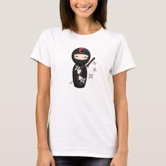 Camiseta Masaru