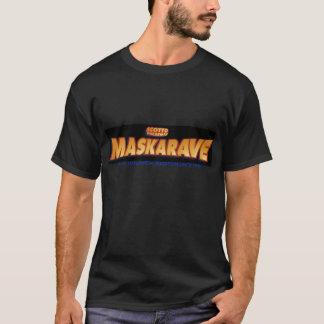 CAMISETA MASKARAVE™