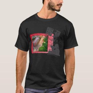 Camiseta MASP - São Pablo