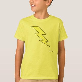 Camiseta Materia 355