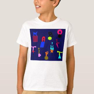 Camiseta Matifutbol