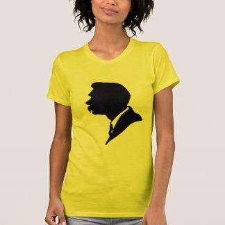 Camiseta Máxima Gorki