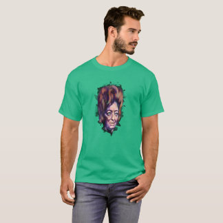 Camiseta Maybelle Carretero