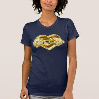Camiseta Mckenzie