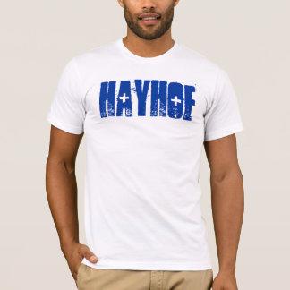 Camiseta Médico de HAYHOE