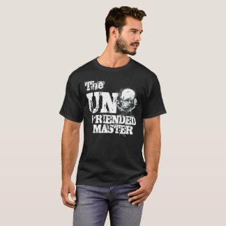 Camiseta Medios del Social de la O.N.U Friended