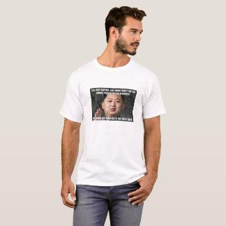 Camiseta Meme divertido