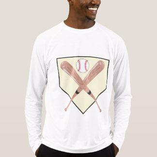 Camiseta Meta