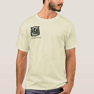 Camiseta Mi papá más rápido que su papá…