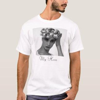 Camiseta Michael Alig