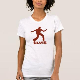 Camiseta Millón de cuartetos Elvis del dólar