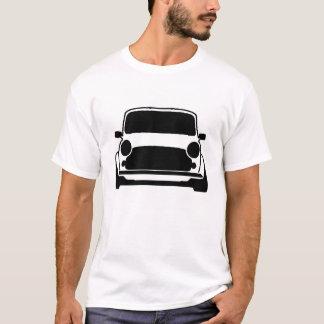 Camiseta Mini llano y simple
