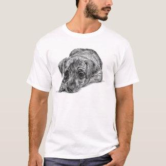 Camiseta Mini Pin