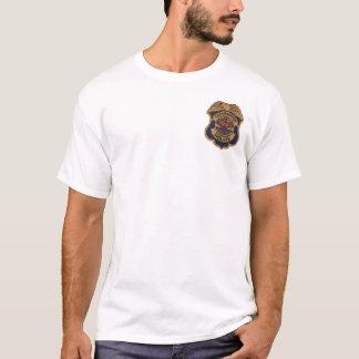 Camiseta mis novios un poli