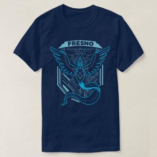 Camiseta Místico de Fresno