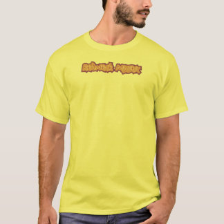 Camiseta Místico del campesino sureño