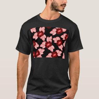 Camiseta Modelo 3 del navidad