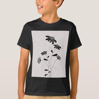Camiseta Modelo B