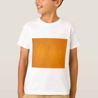 Camiseta Modelo macro 8868 del vidrio de cerveza