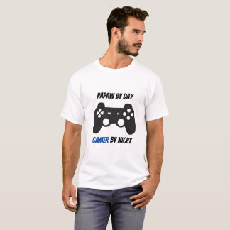 Camiseta Modificado para requisitos particulares por