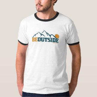 Camiseta ¡Montañas!