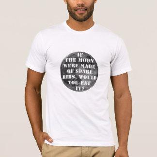 Camiseta Moon_spare_ribs