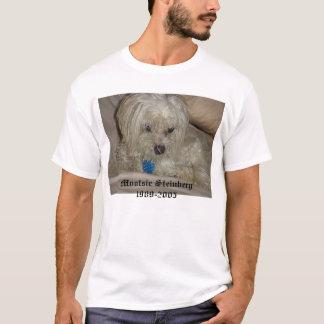 Camiseta Mootsie
