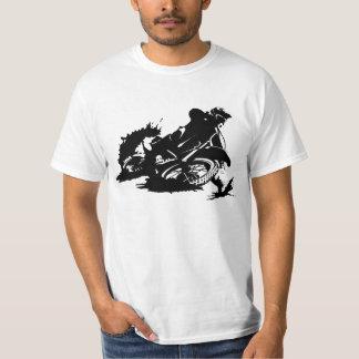 Camiseta Motocross, Enduro