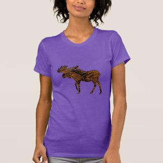 Camiseta Movimiento espiritual