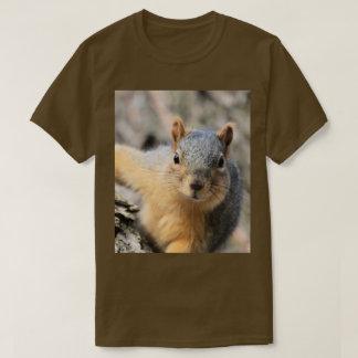 Camiseta Mr.Cutie