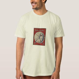 Camiseta Muchachos de la velocidad de Red Sox