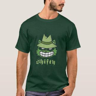 Camiseta Mudable