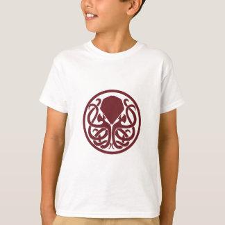 Camiseta Muestra de C'thun